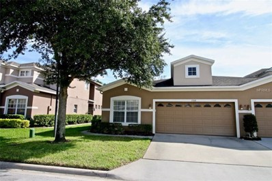 1310 Travertine Terrace, Sanford, FL 32771 - #: O5744253