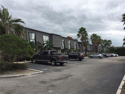 1940 Conway Road UNIT 8, Orlando, FL 32812 - MLS#: O5744264