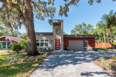 1614 Cloverlawn Avenue, Orlando, FL 32806 - MLS#: O5744276