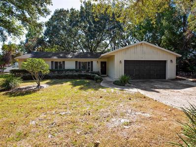 112 Suffolk Court, Longwood, FL 32779 - MLS#: O5744295