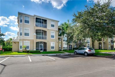 2304 Silver Palm Drive UNIT 203, Kissimmee, FL 34747 - MLS#: O5744297