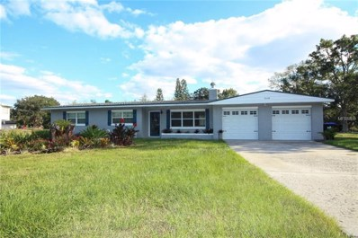 7410 Lake Marsha Drive, Orlando, FL 32819 - MLS#: O5744300
