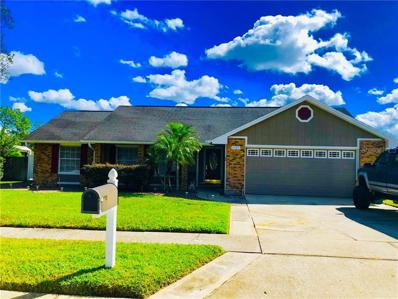 1709 Blackmon Court, Longwood, FL 32779 - MLS#: O5744307