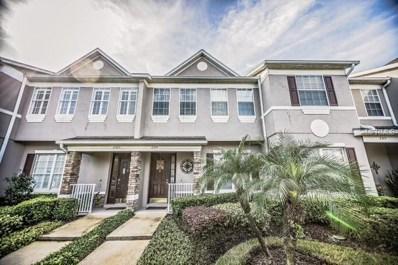 2319 Park Maitland Court, Maitland, FL 32751 - MLS#: O5744315