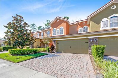 616 Venice Place, Sanford, FL 32771 - #: O5744325