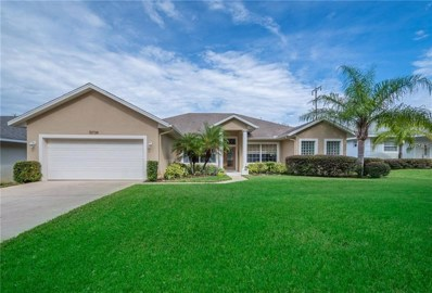 10739 Masters Drive, Clermont, FL 34711 - MLS#: O5744344