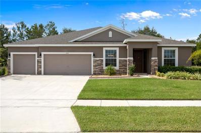 1423 Sharon Rose Trace, Deltona, FL 32725 - MLS#: O5744349
