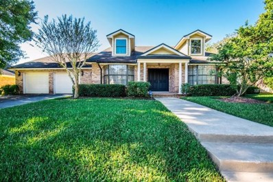 662 Pine Shadow Court, Longwood, FL 32779 - MLS#: O5744354
