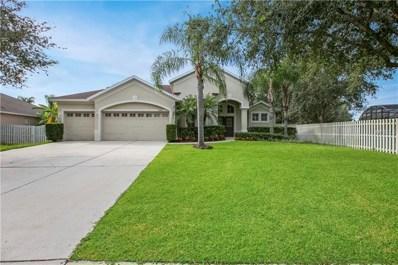 13238 Sobrado Drive, Orlando, FL 32837 - #: O5744355