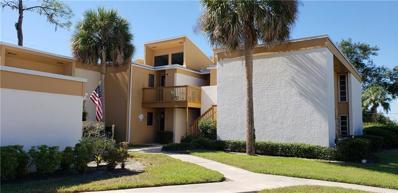 1051 S Highland Street UNIT 1C, Mount Dora, FL 32757 - MLS#: O5744362