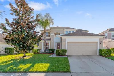 1018 Chatham Break Street UNIT 2, Orlando, FL 32828 - #: O5744366