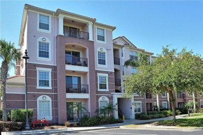 4024 Breakview Dr. UNIT 40304, Orlando, FL 32819 - MLS#: O5744368