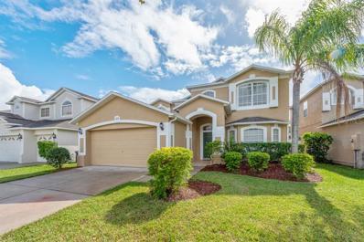 2737 Dover Glen Circle, Orlando, FL 32828 - #: O5744370