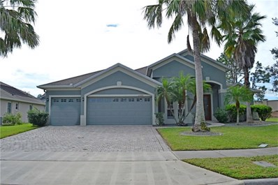 8566 Brunswick Court, Orlando, FL 32829 - MLS#: O5744378