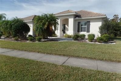 3251 Winding Trail, Kissimmee, FL 34746 - MLS#: O5744384