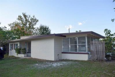 102 Pinecrest Drive, Sanford, FL 32773 - MLS#: O5744396
