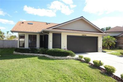 10634 Suntree Court, Orlando, FL 32817 - #: O5744397