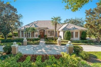 9351 Bentley Park Circle, Orlando, FL 32819 - MLS#: O5744398