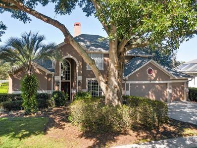 12033 Windstone Street, Winter Garden, FL 34787 - MLS#: O5744401