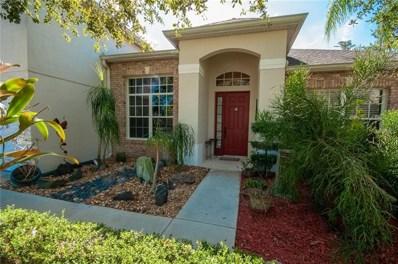 1813 Morgans Mill Circle, Orlando, FL 32825 - MLS#: O5744402