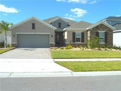 12128 Sandy Apple Road, Orlando, FL 32824 - MLS#: O5744409