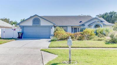 2327 Ardon Avenue, Orlando, FL 32833 - #: O5744414