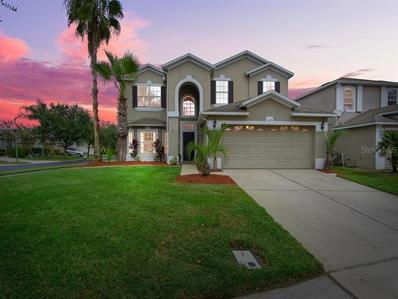 1115 Hawkslade Court, Winter Garden, FL 34787 - MLS#: O5744450