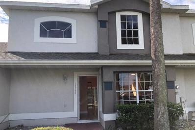 14744 Laguna Beach Circle, Orlando, FL 32824 - MLS#: O5744466