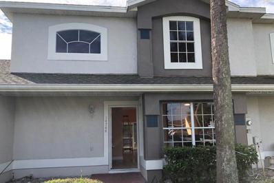 14744 Laguna Beach Circle, Orlando, FL 32824 - #: O5744466