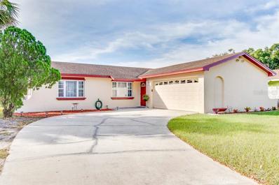 569 Tulane Drive, Altamonte Springs, FL 32714 - MLS#: O5744472