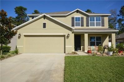 3230 Sorrel Drive, Deltona, FL 32725 - #: O5744480