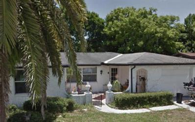 7124 King Arthur Drive, Port Richey, FL 34668 - MLS#: O5744481