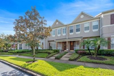 2323 Park Maitland Court, Maitland, FL 32751 - MLS#: O5744490