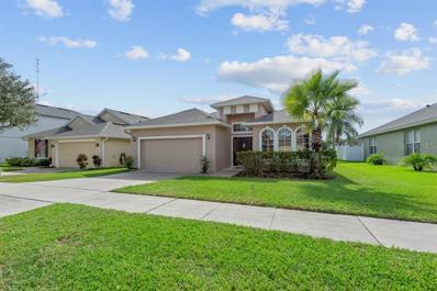 10280 Cypress Knee Circle, Orlando, FL 32825 - MLS#: O5744494