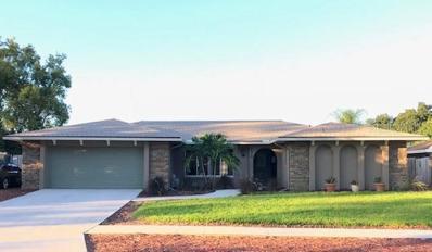 1913 Hibiscus Lane, Maitland, FL 32751 - MLS#: O5744496