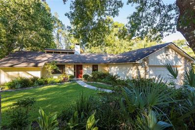 205 Hickory Drive, Longwood, FL 32779 - MLS#: O5744507