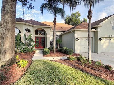 121 Fig Tree Run, Longwood, FL 32750 - MLS#: O5744549