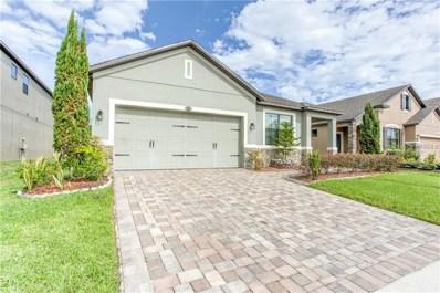 9962 Armando Circle, Orlando, FL 32825 - MLS#: O5744552