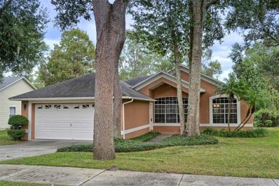 4288 Rocky Ridge Place, Sanford, FL 32773 - MLS#: O5744558