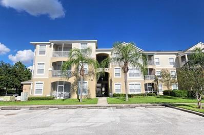 2307 Butterfly Palm Way UNIT 304, Kissimmee, FL 34747 - MLS#: O5744573