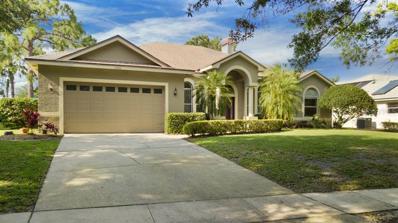5626 Craindale Drive, Orlando, FL 32819 - #: O5744635