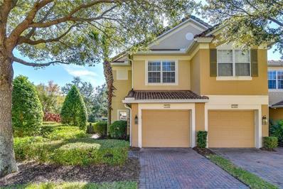 7114 Showcase Lane, Orlando, FL 32819 - MLS#: O5744654