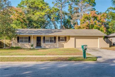 301 McClintock Street, Longwood, FL 32750 - MLS#: O5744658