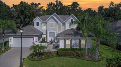 1795 Astor Farms Place, Sanford, FL 32771 - MLS#: O5744659