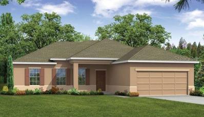 1214 James Lane, Poinciana, FL 34759 - #: O5744660