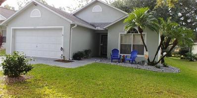 2320 Paulette Drive, Haines City, FL 33844 - MLS#: O5744678