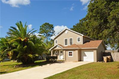 11424 Mandarin Drive, Clermont, FL 34711 - #: O5744687