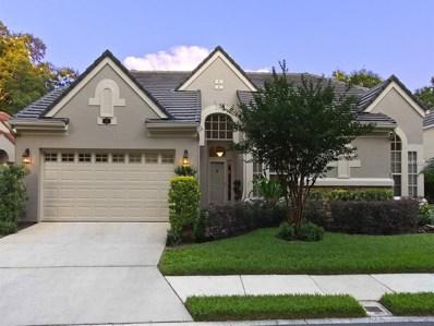 131 Wimbledon Circle, Lake Mary, FL 32746 - MLS#: O5744691