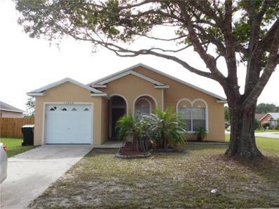 13804 Glasser Avenue, Orlando, FL 32826 - #: O5744697