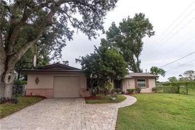 1938 Eastbrook Boulevard, Winter Park, FL 32792 - MLS#: O5744721